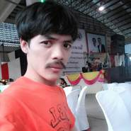 user_afrnt0761's profile photo