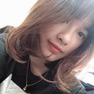 hoangh337's profile photo