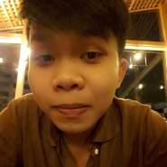 son608's profile photo