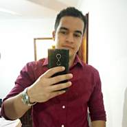 gilbertov36's profile photo
