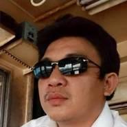 goliothdenny's profile photo