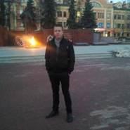sergiuu14's profile photo
