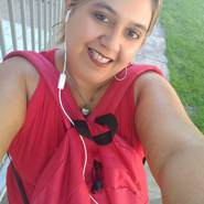 ingridn41's profile photo