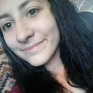 user_ausbg975's profile photo