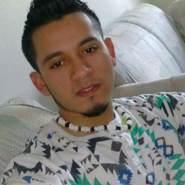 orozcow's profile photo