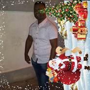 kikor245's profile photo