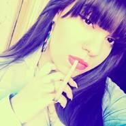 jasminej40's profile photo