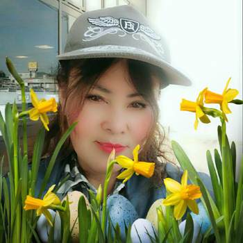 marielt4_Chiba_Single_Female