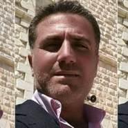 ebrahiml's profile photo