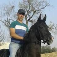 khaledt162's profile photo
