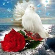 sarab783's profile photo