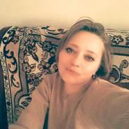 uliaa860's profile photo