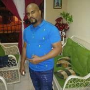 juanc2483's profile photo