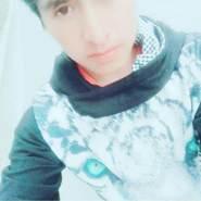 jhonlma77's profile photo
