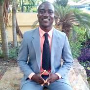 agbadzab's profile photo