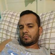 ramf8682's profile photo