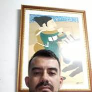 namurillo93's profile photo
