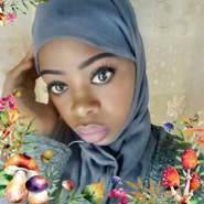 zuwenaa's profile photo