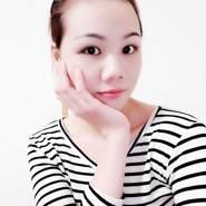 ngak783's profile photo