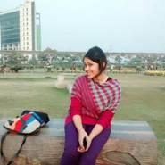 anusha1x's profile photo