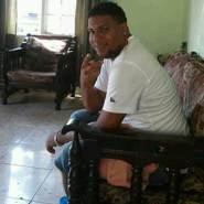 rafaelr1015's profile photo