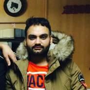 bachittarc's profile photo