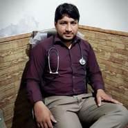 muhammada5495's profile photo