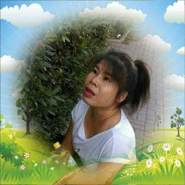 ramphair's profile photo