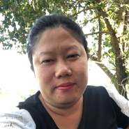 user_yov30527's profile photo