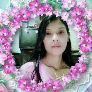 user_acfyx45760's profile photo