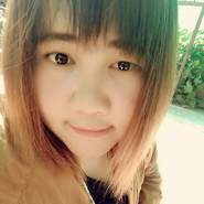 user_ha47016's profile photo