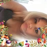 santamariasara37's profile photo