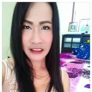 user_bqni598's profile photo