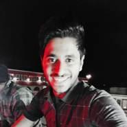 mohamedm4847's profile photo