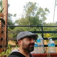 davidcastillom82's profile photo