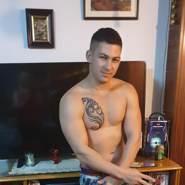 albertom763's profile photo