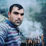 elgun_eliyev_19's profile photo