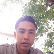 user_acr74's profile photo