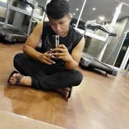 user35093716's profile photo