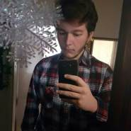 lolstefannbg's profile photo