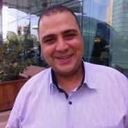 mohamedwaleedaljamel's profile photo