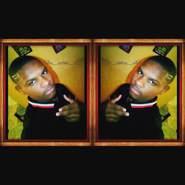 ismaels245's profile photo