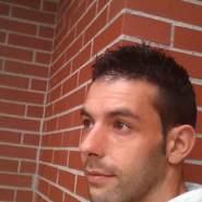 alexisr400's profile photo