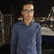 yassinee320's profile photo