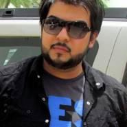user_kf755's profile photo