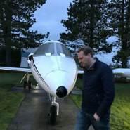 johnw0878's profile photo