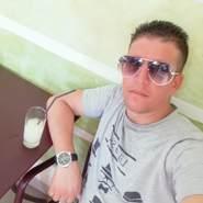 abdoua514's profile photo
