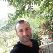 anare538's profile photo