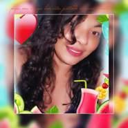 silg378's profile photo