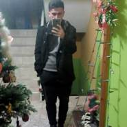 camilobv79's profile photo